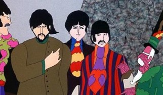 "«Nαυάγησε» το 3D project του ""Yellow Submarine"""