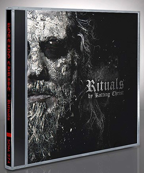 RottingChrist-Rituals-cd
