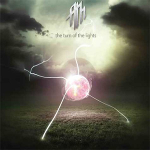 Andre Matos - The Turn Of The Lights
