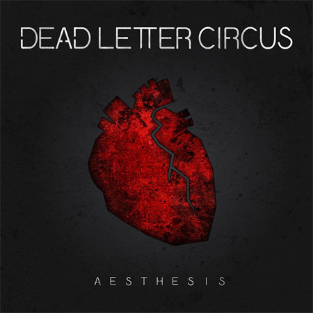 Dead Letter Circus-Aesthesis