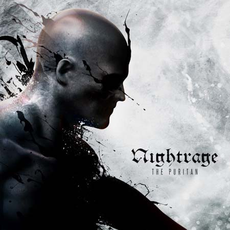 Nightrage-The Puritan