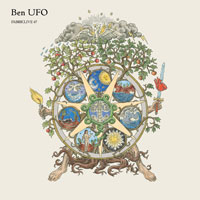 Ben Ufo - Fabriclive 67