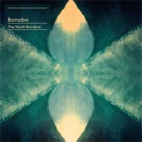 Bonobo - North Borders