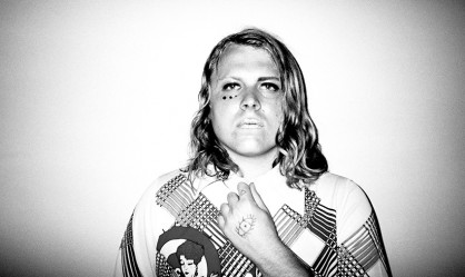 Ty Segall & The Freedom Band, The Bonnie Nettles