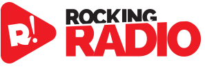 rocking radio logo