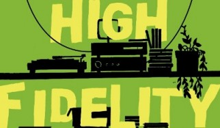 Rock Culture #5: High Fidelity - Το live your life through music