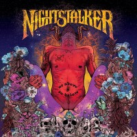 Nightstalker - Zombie Hour