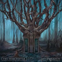 The Dear Hunter - The Revival