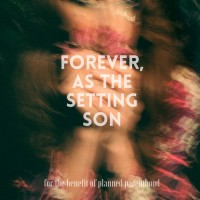 Emma Ruth Rundle - Forever, As The Setting Son