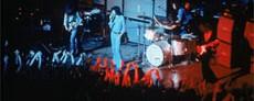 Αφιέρωμα στους Deep Purple