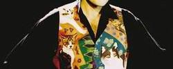Αφιέρωμα στους Queen και τον Freddie Mercury: Πρώτο μέρος