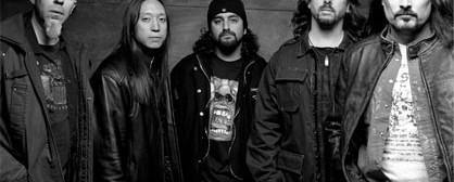 Dream Theater: facts & trivia
