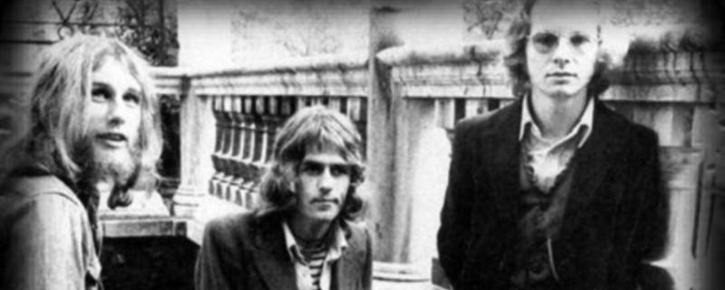 Αφιέρωμα: Wishbone Ash - Twin Guitars Burnin'