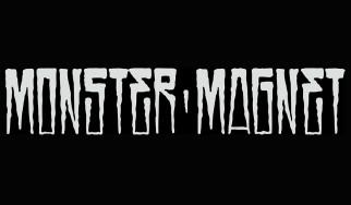 Αφιέρωμα Monster Magnet: It's a satanic drug thing, you wouldn't understand