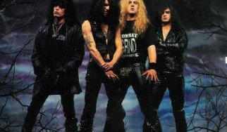 Morbid Angel: Τα οράματα ενός νοσηρού αγγέλου...