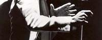 Χορεύοντας στο Φεγγάρι - Αφιέρωμα στον Michael Jackson