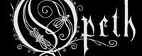 Burdens Of A Harlequin - Αφιέρωμα στους Opeth