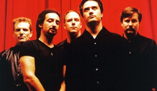 Digging For The Real Thing - Αφιέρωμα στους Faith No More