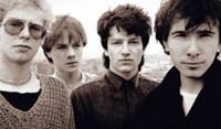 Αφιέρωμα U2:  Even Better Than The Real Thing
