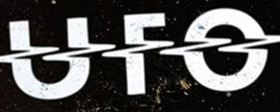 UFO: Το φαινόμενο