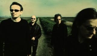 Porcupine Tree: 15 πράγματα που ίσως δεν ξέρατε για αυτούς και ένα που δε θα μάθετε ποτέ