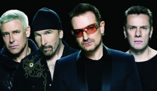 U2: With Or Without Them?