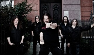 Symphony X: The stories behind their myths