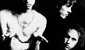 The Doors: Αφιέρωμα