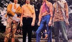 Αφιέρωμα στους Pink Floyd