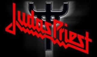 Αφιέρωμα στους Judas Priest