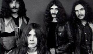 Αφιέρωμα: Black Sabbath με Ozzy - Μέρος δεύτερο