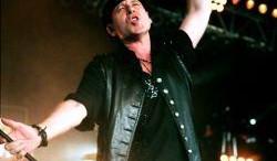 Scorpions: 1987 - Σήμερα