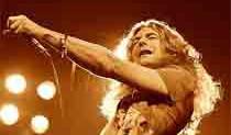 Αφιέρωμα στους Led Zeppelin