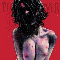 Pig Destroyer - Terrifyer