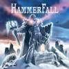 Hammerfall - Unbent, Unbowed, Unbroken