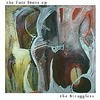 The Strugglers - The Fair Store