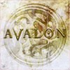 Avalon - The Richie Zito Project