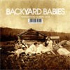 Backyard Babies - People Like Us Like People Like Us
