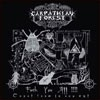 Carpathian Forest - Fuck You All!!!! (Caput Tuum In Ano Est)
