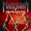 Manowar - The Sons Of Odin (ep)