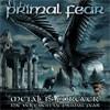 Primal Fear - Metal Is Forever - The Very Best Of Primal Fear