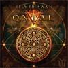 Qntal - V-Silver Swan