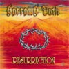 Sorrow's Path - Resurrection