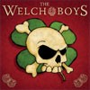 The Welch Boys - The Welch Boys