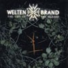 Welten Brand - The End Of The Wizard