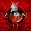 Zion - Zion