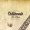 Chillihounds - The Album