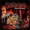 Destruction - Thrash Anthems