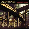 Dream Theater - Systematic Chaos