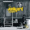 Various Artists - In The Junkyard - Volume Three